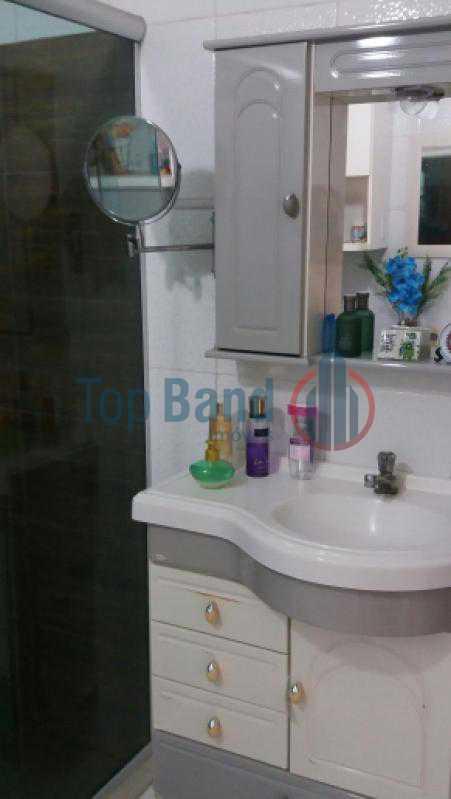 20190221_175106 - Casa à venda Rua Italva,Curicica, Rio de Janeiro - R$ 850.000 - TICA40033 - 15