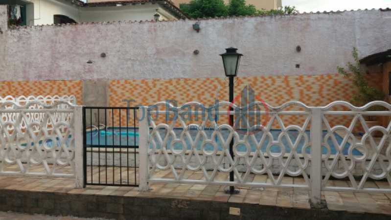 20190221_180149 - Casa à venda Rua Italva,Curicica, Rio de Janeiro - R$ 850.000 - TICA40033 - 4