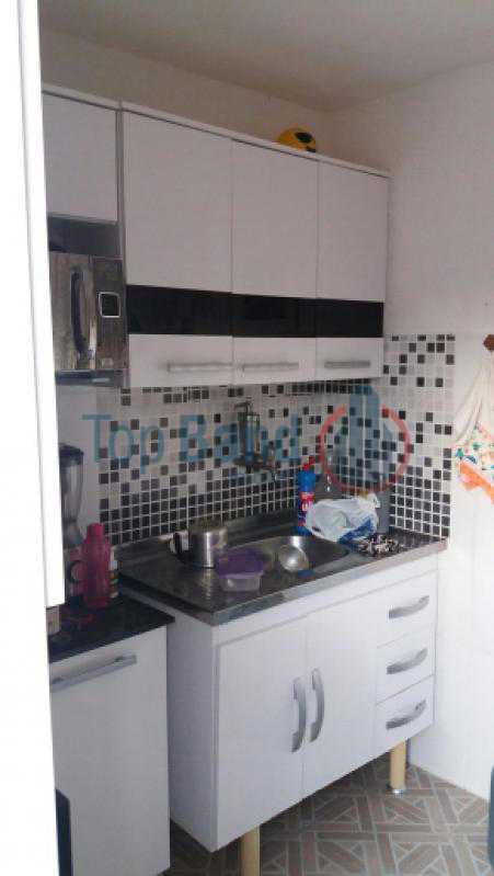 20190221_180405 - Casa à venda Rua Italva,Curicica, Rio de Janeiro - R$ 850.000 - TICA40033 - 30