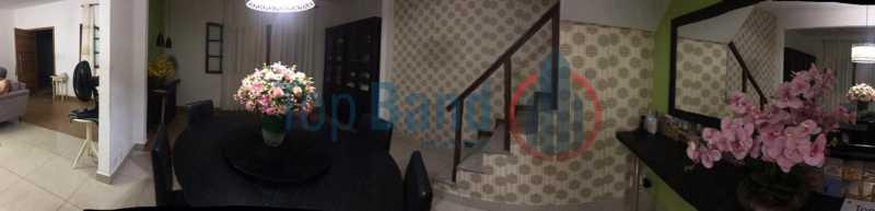 IMG-20190320-WA0001 - Casa à venda Rua Italva,Curicica, Rio de Janeiro - R$ 850.000 - TICA40033 - 20
