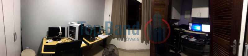 IMG-20190320-WA0002 - Casa à venda Rua Italva,Curicica, Rio de Janeiro - R$ 850.000 - TICA40033 - 21