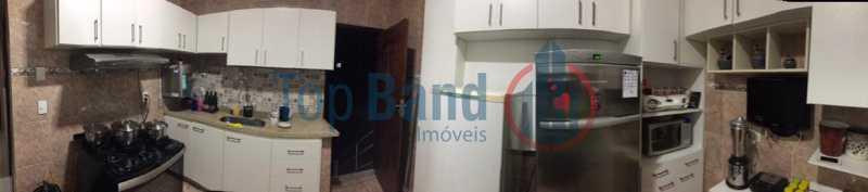 IMG-20190320-WA0003 - Casa à venda Rua Italva,Curicica, Rio de Janeiro - R$ 850.000 - TICA40033 - 22