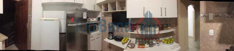 IMG-20190320-WA0004 - Casa à venda Rua Italva,Curicica, Rio de Janeiro - R$ 850.000 - TICA40033 - 23