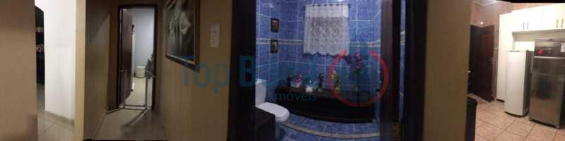 IMG-20190320-WA0005 - Casa à venda Rua Italva,Curicica, Rio de Janeiro - R$ 850.000 - TICA40033 - 24