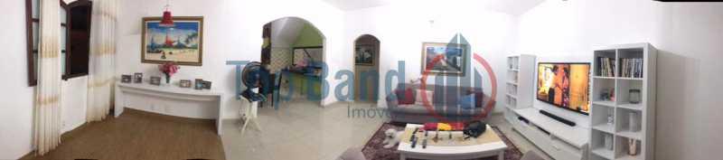 IMG-20190320-WA0007 - Casa à venda Rua Italva,Curicica, Rio de Janeiro - R$ 850.000 - TICA40033 - 26
