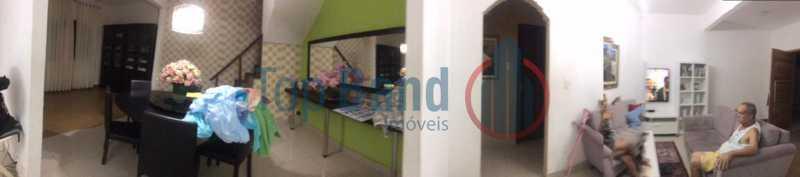 IMG-20190320-WA0008 - Casa à venda Rua Italva,Curicica, Rio de Janeiro - R$ 850.000 - TICA40033 - 25