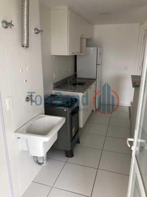 3b985085-a1c2-4a52-a007-331f66 - Apartamento 2 quartos à venda Campo Grande, Rio de Janeiro - R$ 300.000 - TIAP20306 - 10