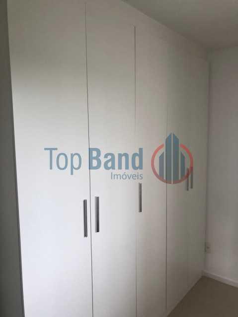 7b116646-8673-47b5-ae4b-a2e3bd - Apartamento 2 quartos à venda Campo Grande, Rio de Janeiro - R$ 300.000 - TIAP20306 - 8