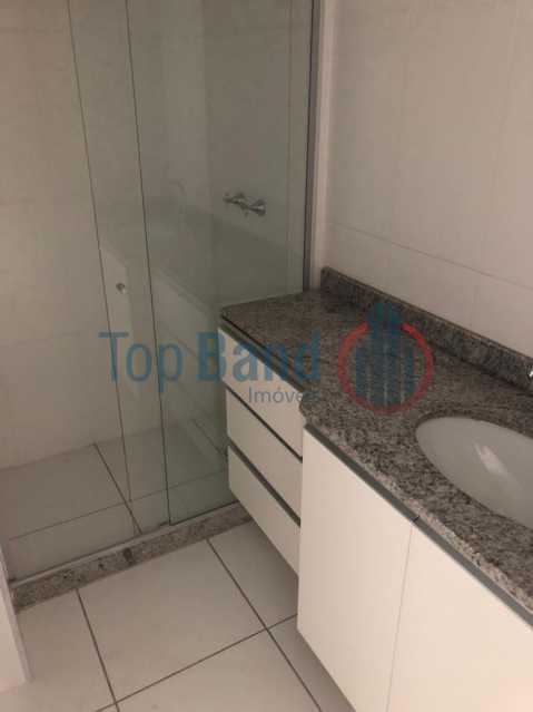 7dde39d0-876b-4e9f-b5af-fae4d2 - Apartamento 2 quartos à venda Campo Grande, Rio de Janeiro - R$ 300.000 - TIAP20306 - 4
