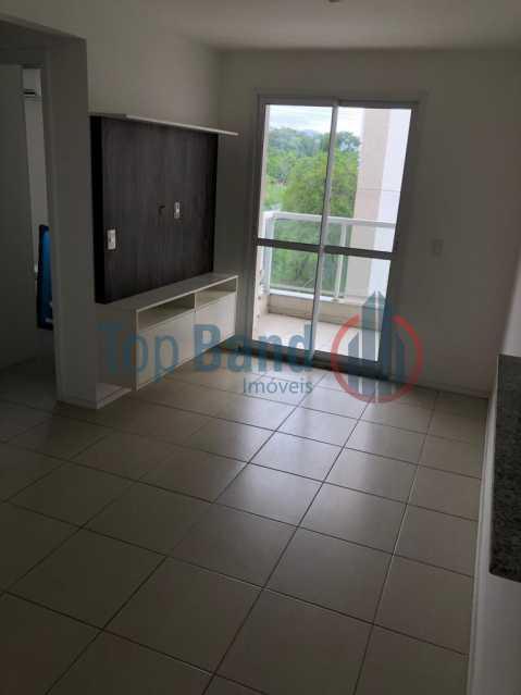 ddc22c12-b0bc-4318-a2a2-2392c1 - Apartamento 2 quartos à venda Campo Grande, Rio de Janeiro - R$ 300.000 - TIAP20306 - 7