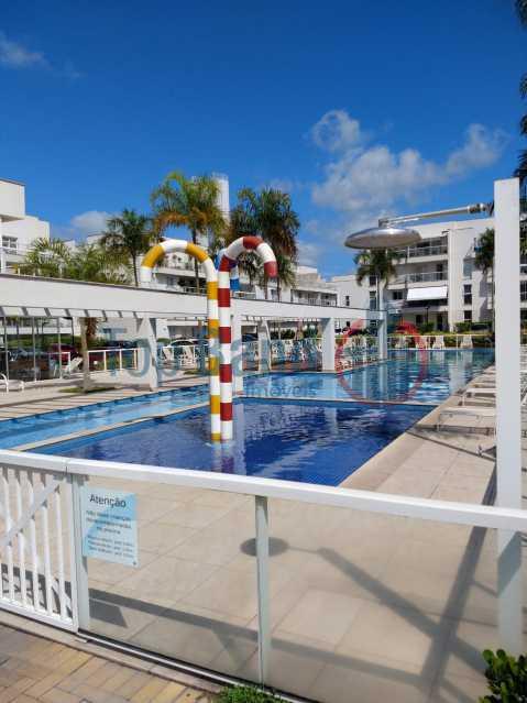 8b387343-3890-4223-aec4-307c90 - Apartamento 2 quartos à venda Campo Grande, Rio de Janeiro - R$ 300.000 - TIAP20306 - 13