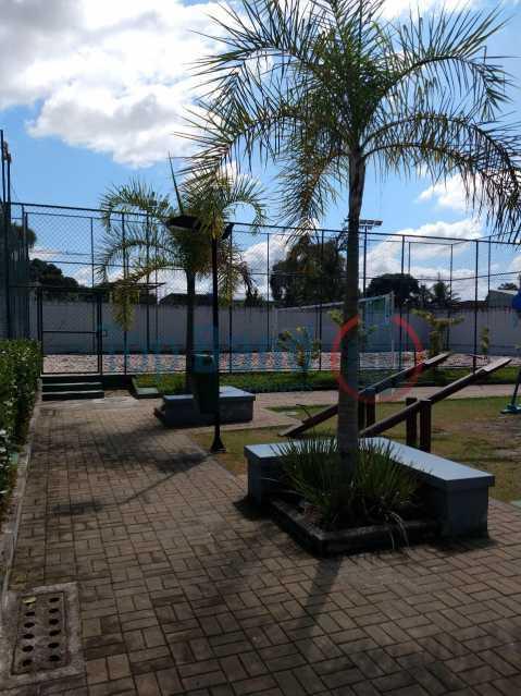 79fe0538-03da-4c7a-945d-100f48 - Apartamento 2 quartos à venda Campo Grande, Rio de Janeiro - R$ 300.000 - TIAP20306 - 11