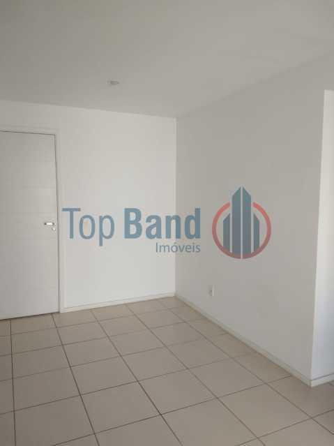8330fbb2-b665-4b5f-8e2a-ff710d - Apartamento 2 quartos à venda Campo Grande, Rio de Janeiro - R$ 300.000 - TIAP20306 - 3