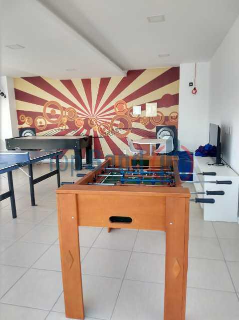 95105c1b-4747-4055-832e-e06cc4 - Apartamento 2 quartos à venda Campo Grande, Rio de Janeiro - R$ 300.000 - TIAP20306 - 15