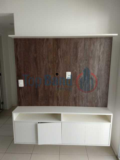 876760fd-4729-4cd3-9923-357188 - Apartamento 2 quartos à venda Campo Grande, Rio de Janeiro - R$ 300.000 - TIAP20306 - 16
