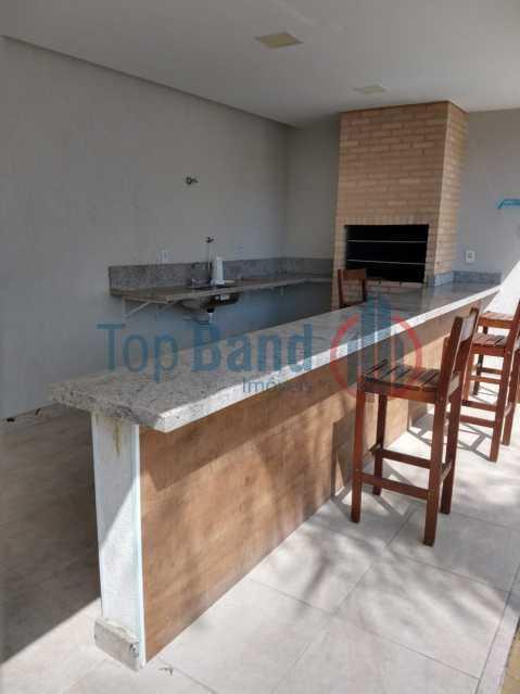 66370132-9de0-46ae-b98f-90993f - Apartamento 2 quartos à venda Campo Grande, Rio de Janeiro - R$ 300.000 - TIAP20306 - 17
