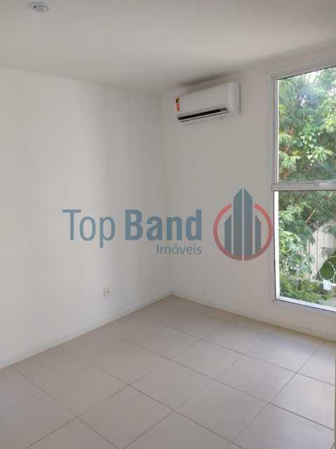 a4807a0d-04b2-4ca3-9795-a88db5 - Apartamento 2 quartos à venda Campo Grande, Rio de Janeiro - R$ 300.000 - TIAP20306 - 18