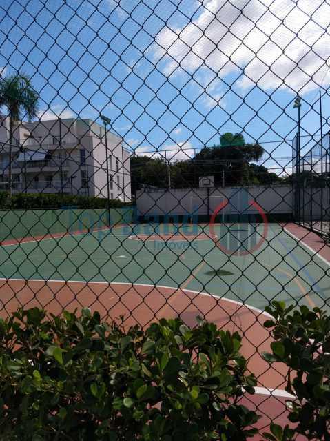 afb63e70-ecba-4170-8c21-cd4675 - Apartamento 2 quartos à venda Campo Grande, Rio de Janeiro - R$ 300.000 - TIAP20306 - 19