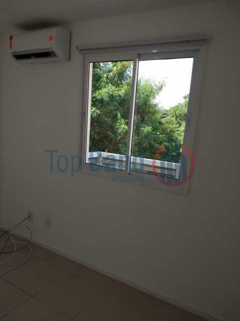 bb822407-2459-43ea-92ec-24dcda - Apartamento 2 quartos à venda Campo Grande, Rio de Janeiro - R$ 300.000 - TIAP20306 - 21