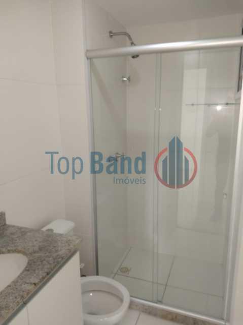 de8c0c1e-25f2-41b4-9513-b98aad - Apartamento 2 quartos à venda Campo Grande, Rio de Janeiro - R$ 300.000 - TIAP20306 - 23