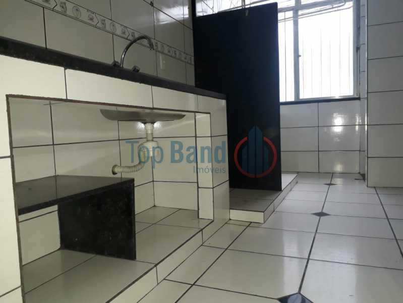 IMG-20180520-WA0002 - Apartamento À Venda Rua Manuel Martins,Madureira, Rio de Janeiro - R$ 360.000 - TIAP30226 - 18
