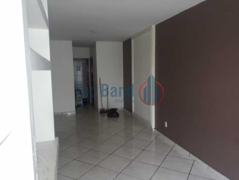 IMG-20180520-WA0003 - Apartamento À Venda Rua Manuel Martins,Madureira, Rio de Janeiro - R$ 360.000 - TIAP30226 - 1