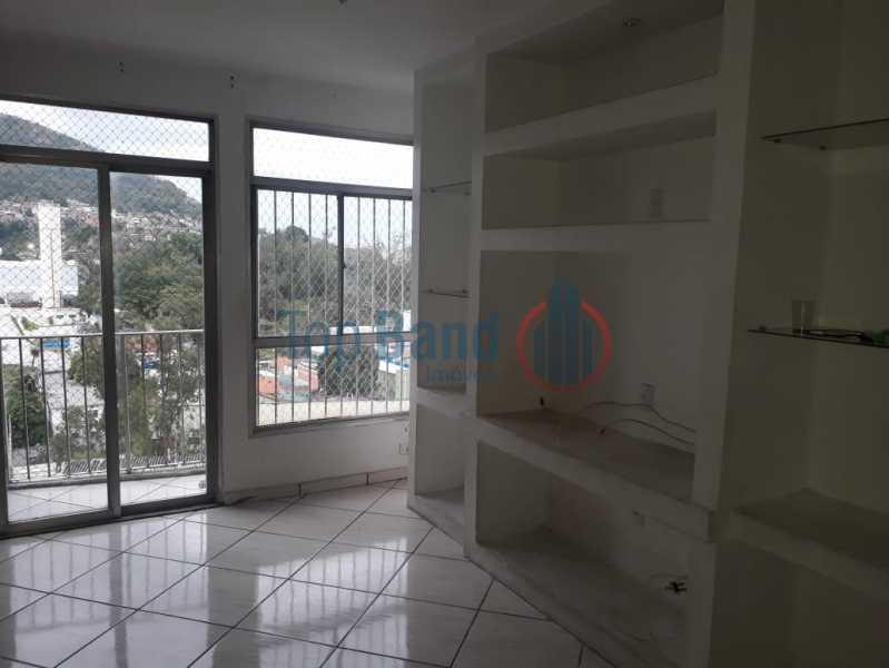 IMG-20180520-WA0004 - Apartamento À Venda Rua Manuel Martins,Madureira, Rio de Janeiro - R$ 360.000 - TIAP30226 - 3