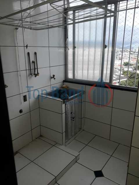 IMG-20180520-WA0005 - Apartamento À Venda Rua Manuel Martins,Madureira, Rio de Janeiro - R$ 360.000 - TIAP30226 - 22