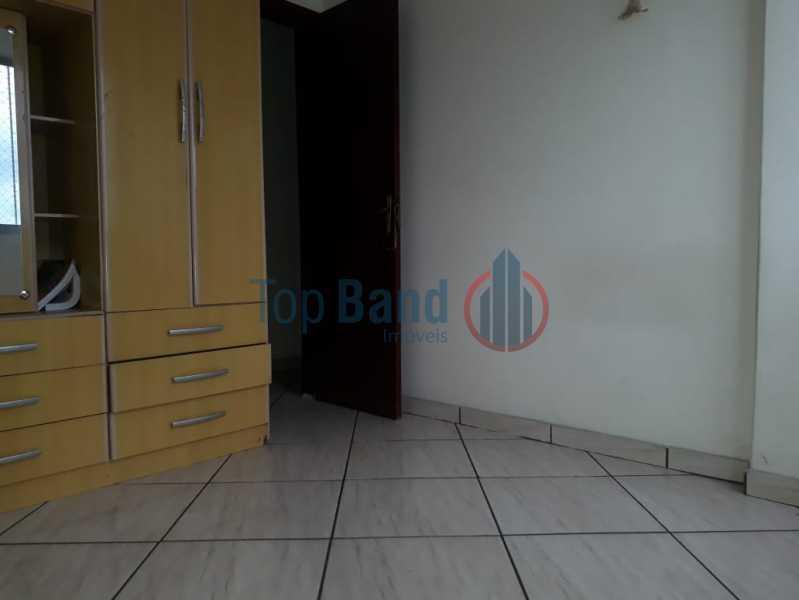IMG-20180520-WA0007 - Apartamento À Venda Rua Manuel Martins,Madureira, Rio de Janeiro - R$ 360.000 - TIAP30226 - 12