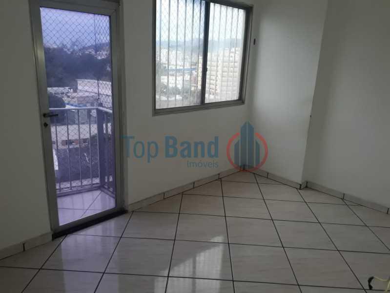 IMG-20180520-WA0008 - Apartamento À Venda Rua Manuel Martins,Madureira, Rio de Janeiro - R$ 360.000 - TIAP30226 - 9