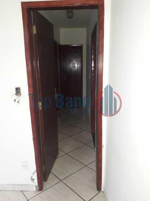 IMG-20180520-WA0010 - Apartamento À Venda Rua Manuel Martins,Madureira, Rio de Janeiro - R$ 360.000 - TIAP30226 - 8