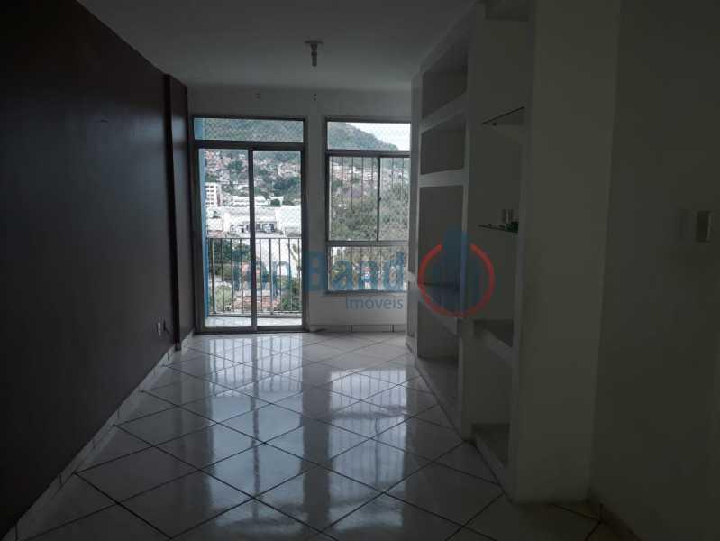IMG-20180520-WA0011 - Apartamento À Venda Rua Manuel Martins,Madureira, Rio de Janeiro - R$ 360.000 - TIAP30226 - 4
