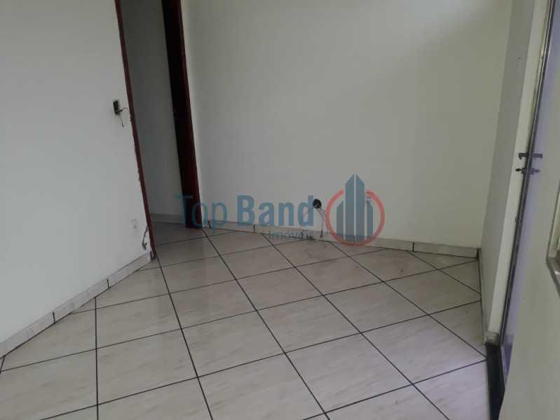 IMG-20180520-WA0012 - Apartamento À Venda Rua Manuel Martins,Madureira, Rio de Janeiro - R$ 360.000 - TIAP30226 - 11