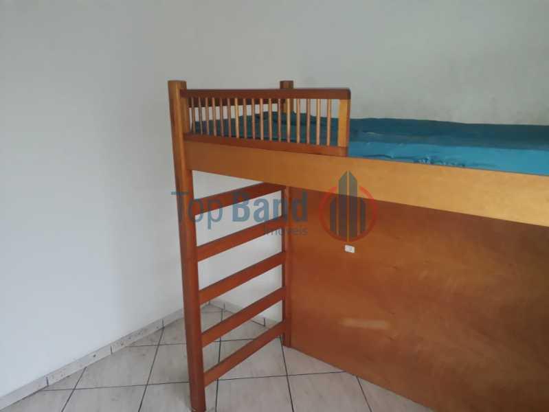 IMG-20180520-WA0013 - Apartamento À Venda Rua Manuel Martins,Madureira, Rio de Janeiro - R$ 360.000 - TIAP30226 - 16