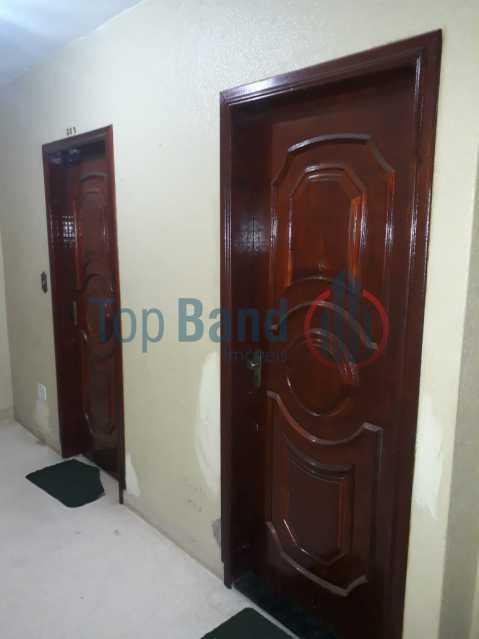 IMG-20180520-WA0014 - Apartamento À Venda Rua Manuel Martins,Madureira, Rio de Janeiro - R$ 360.000 - TIAP30226 - 7