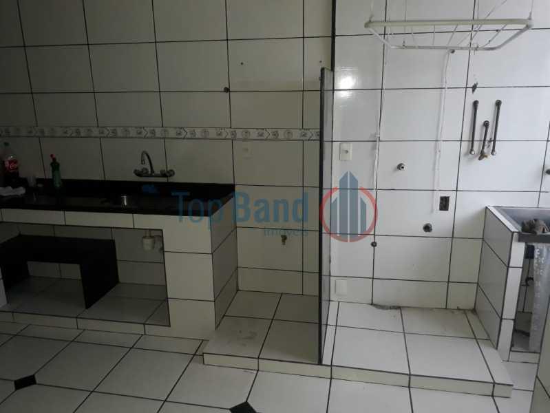 IMG-20180520-WA0015 - Apartamento À Venda Rua Manuel Martins,Madureira, Rio de Janeiro - R$ 360.000 - TIAP30226 - 20