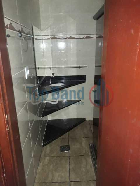 IMG-20180520-WA0016 - Apartamento À Venda Rua Manuel Martins,Madureira, Rio de Janeiro - R$ 360.000 - TIAP30226 - 25
