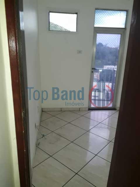 IMG-20180520-WA0017 - Apartamento À Venda Rua Manuel Martins,Madureira, Rio de Janeiro - R$ 360.000 - TIAP30226 - 13