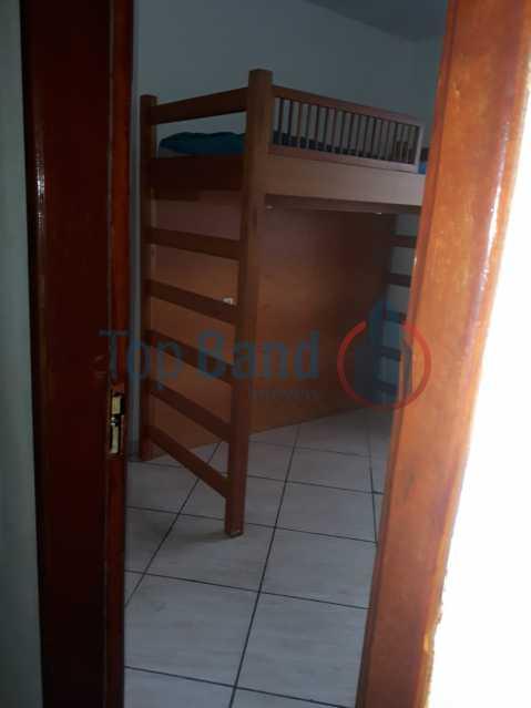 IMG-20180520-WA0018 - Apartamento À Venda Rua Manuel Martins,Madureira, Rio de Janeiro - R$ 360.000 - TIAP30226 - 17