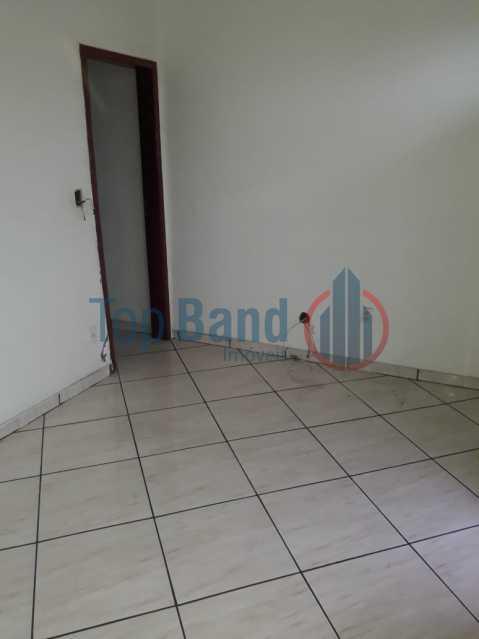 IMG-20180520-WA0019 - Apartamento À Venda Rua Manuel Martins,Madureira, Rio de Janeiro - R$ 360.000 - TIAP30226 - 15