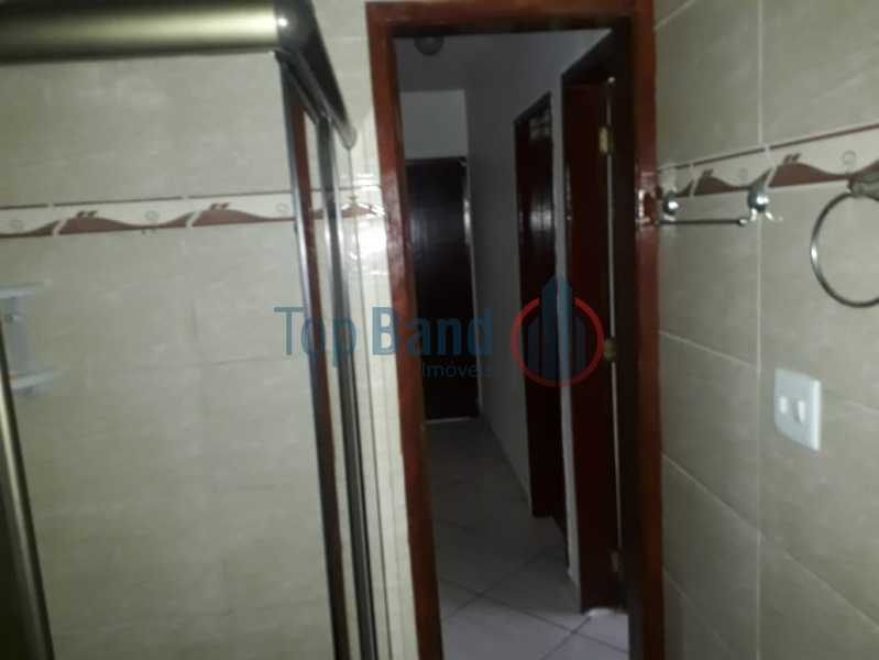 IMG-20180520-WA0020 - Apartamento À Venda Rua Manuel Martins,Madureira, Rio de Janeiro - R$ 360.000 - TIAP30226 - 26