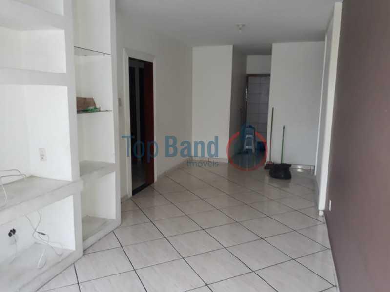 IMG-20180520-WA0021 - Apartamento À Venda Rua Manuel Martins,Madureira, Rio de Janeiro - R$ 360.000 - TIAP30226 - 5