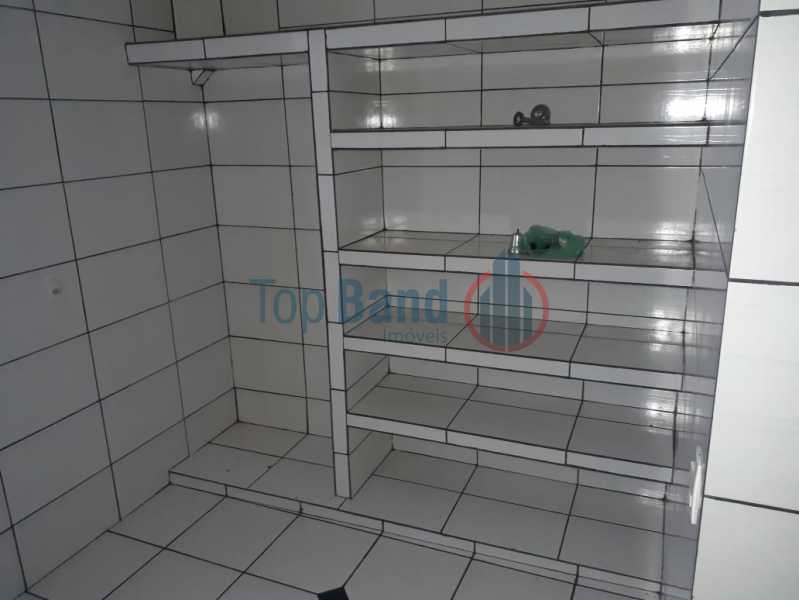 IMG-20180520-WA0022 - Apartamento À Venda Rua Manuel Martins,Madureira, Rio de Janeiro - R$ 360.000 - TIAP30226 - 19
