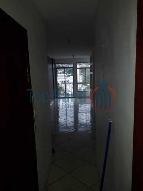 IMG-20180520-WA0023 - Apartamento À Venda Rua Manuel Martins,Madureira, Rio de Janeiro - R$ 360.000 - TIAP30226 - 6