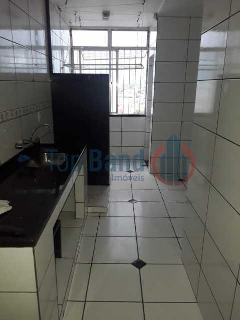 IMG-20180520-WA0024 - Apartamento À Venda Rua Manuel Martins,Madureira, Rio de Janeiro - R$ 360.000 - TIAP30226 - 21