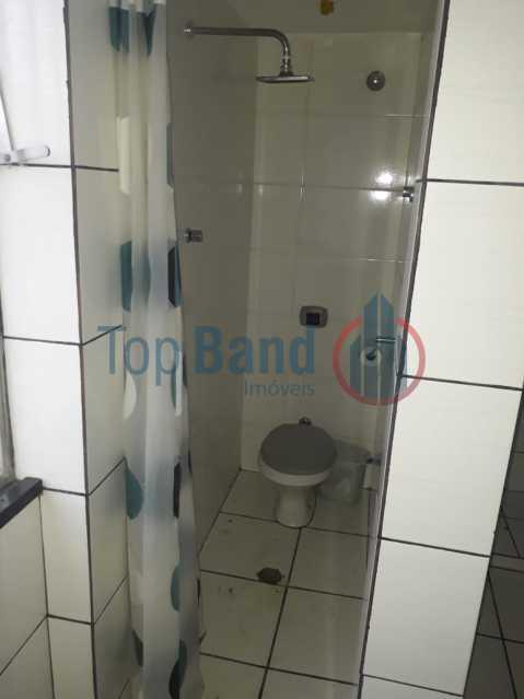 IMG-20180520-WA0025 - Apartamento À Venda Rua Manuel Martins,Madureira, Rio de Janeiro - R$ 360.000 - TIAP30226 - 28