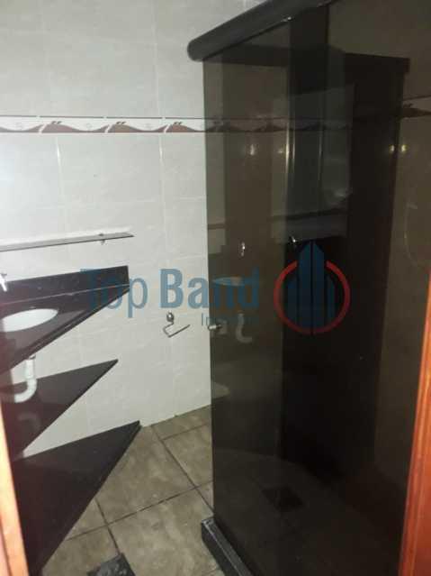 IMG-20180520-WA0026 - Apartamento À Venda Rua Manuel Martins,Madureira, Rio de Janeiro - R$ 360.000 - TIAP30226 - 27