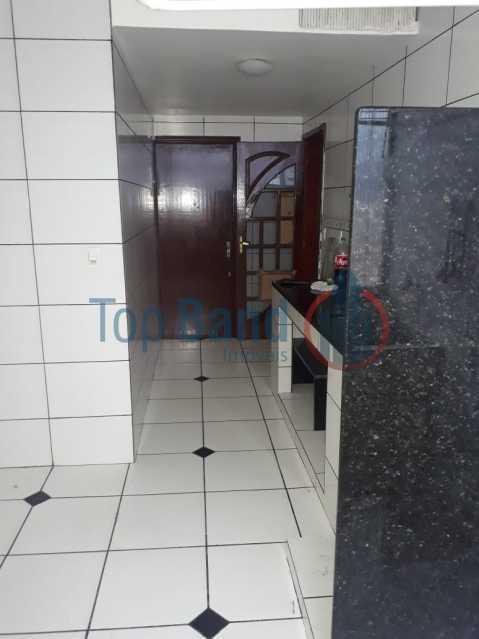 IMG-20180520-WA0027 - Apartamento À Venda Rua Manuel Martins,Madureira, Rio de Janeiro - R$ 360.000 - TIAP30226 - 23