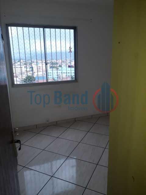 IMG-20180520-WA0028 - Apartamento À Venda Rua Manuel Martins,Madureira, Rio de Janeiro - R$ 360.000 - TIAP30226 - 14