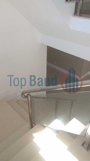 IMG_20170320_140058 - Casa em Condominio À Venda - Barra da Tijuca - Rio de Janeiro - RJ - TICN60003 - 6